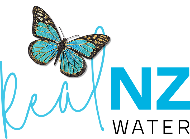 RealNZ Water